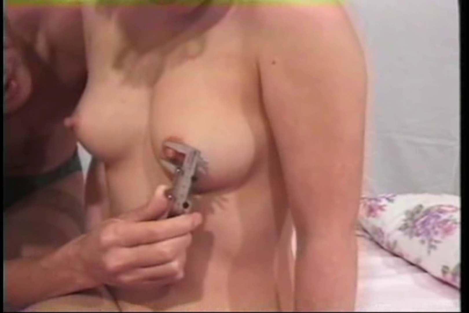 素人嬢126人のハメ撮り 葉月沙耶 マンコバッチリ   エロカワ素人  13pic 9