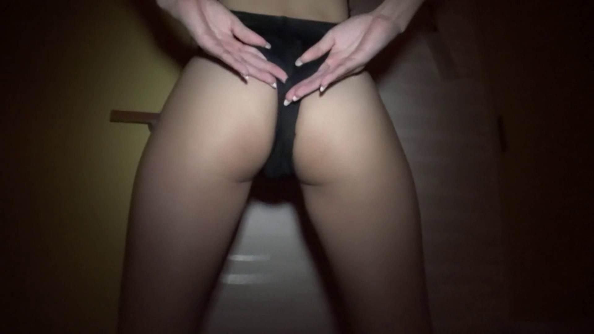 おしえてギャル子のH塾 Vol.18 前編 お尻 ぱこり動画紹介 10pic 3