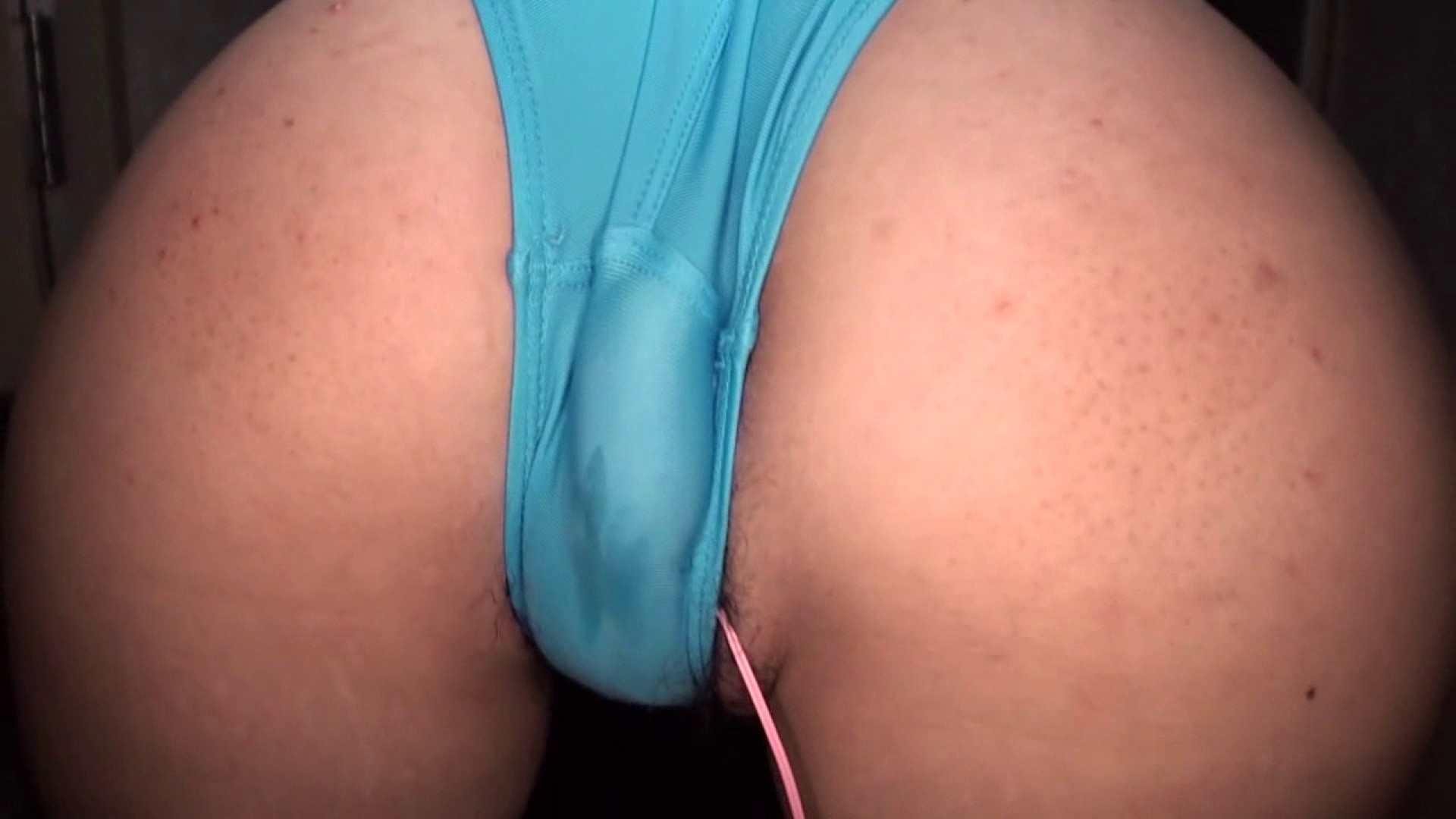 おしえてギャル子のH塾 Vol.40 ギャルのカラダ すけべAV動画紹介 11pic 3