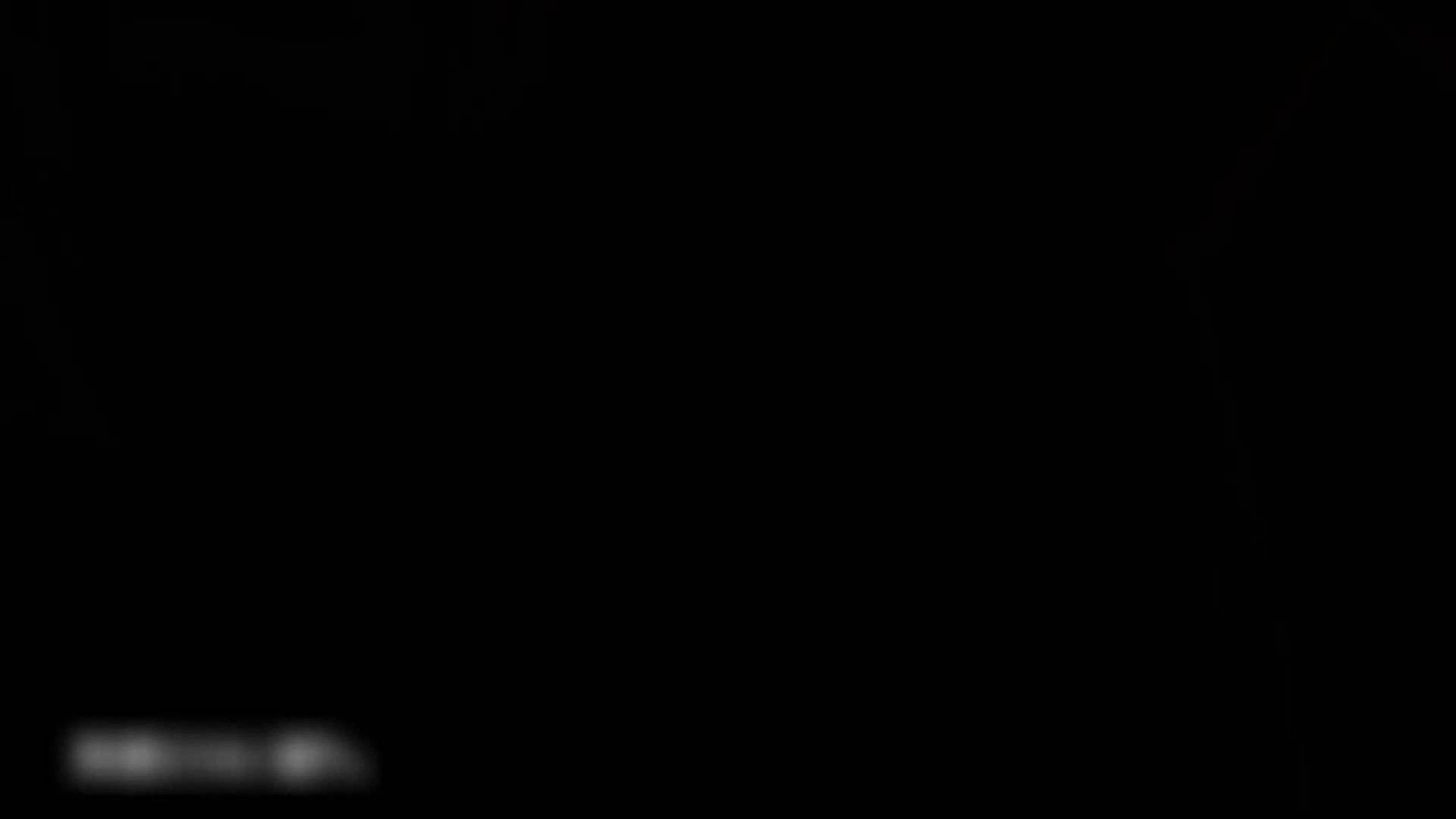 ギャルエロ娘の反乱 Vol.15 前編 巨乳 おまんこ動画流出 13pic 11