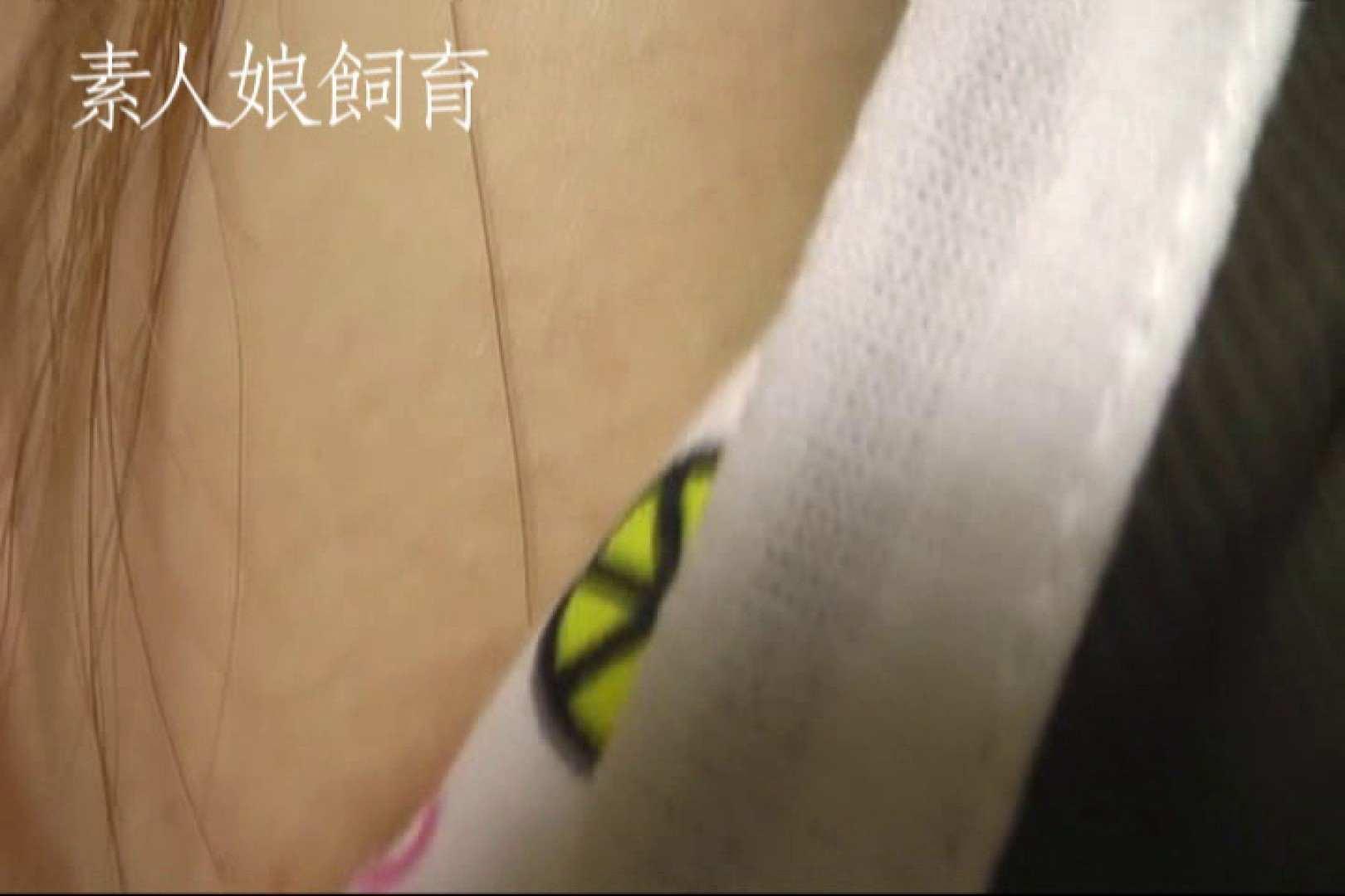 素人嬢飼育~お前の餌は他人棒~公衆トイレ SEX 性交動画流出 12pic 2