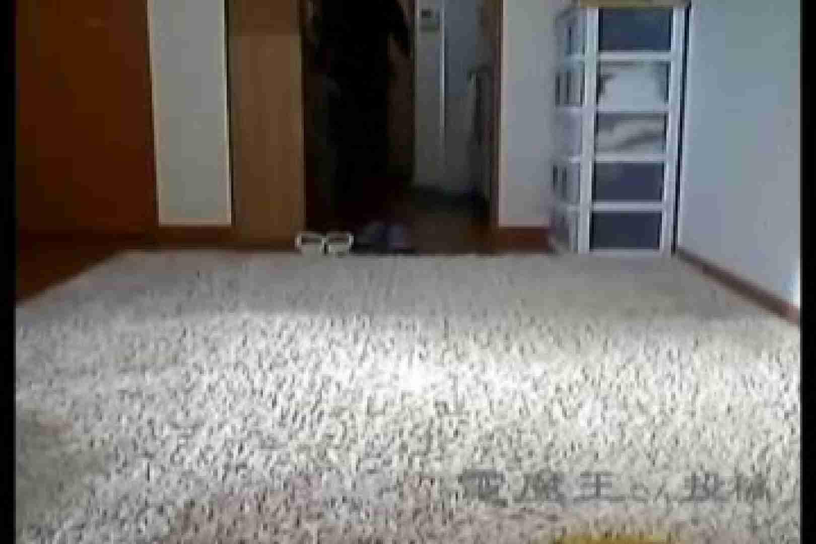 電魔王さんの「隠撮の部屋」シズク 電マ  12pic 12