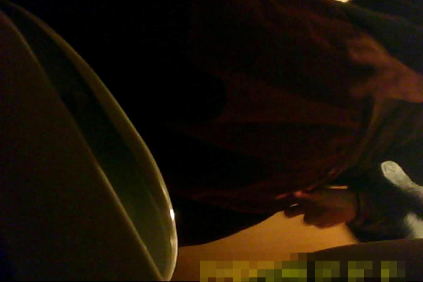魅惑の化粧室~禁断のプライベート空間~14 お尻 | プライベート  12pic 1