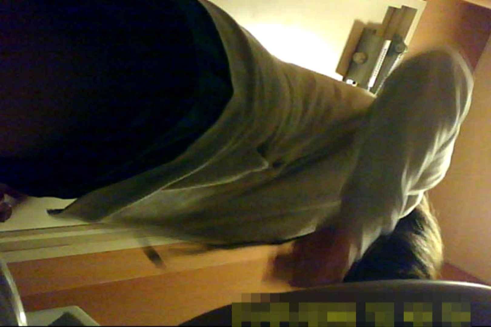 魅惑の化粧室~禁断のプライベート空間~18 OLのプライベート 濡れ場動画紹介 10pic 5