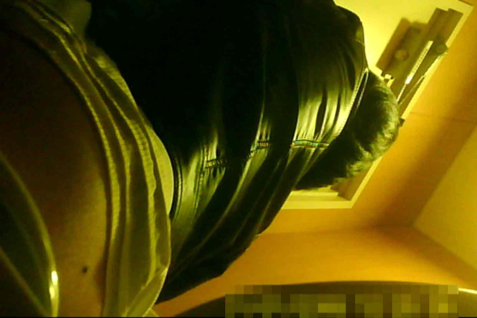 魅惑の化粧室~禁断のプライベート空間~26 プライベート   0  12pic 9