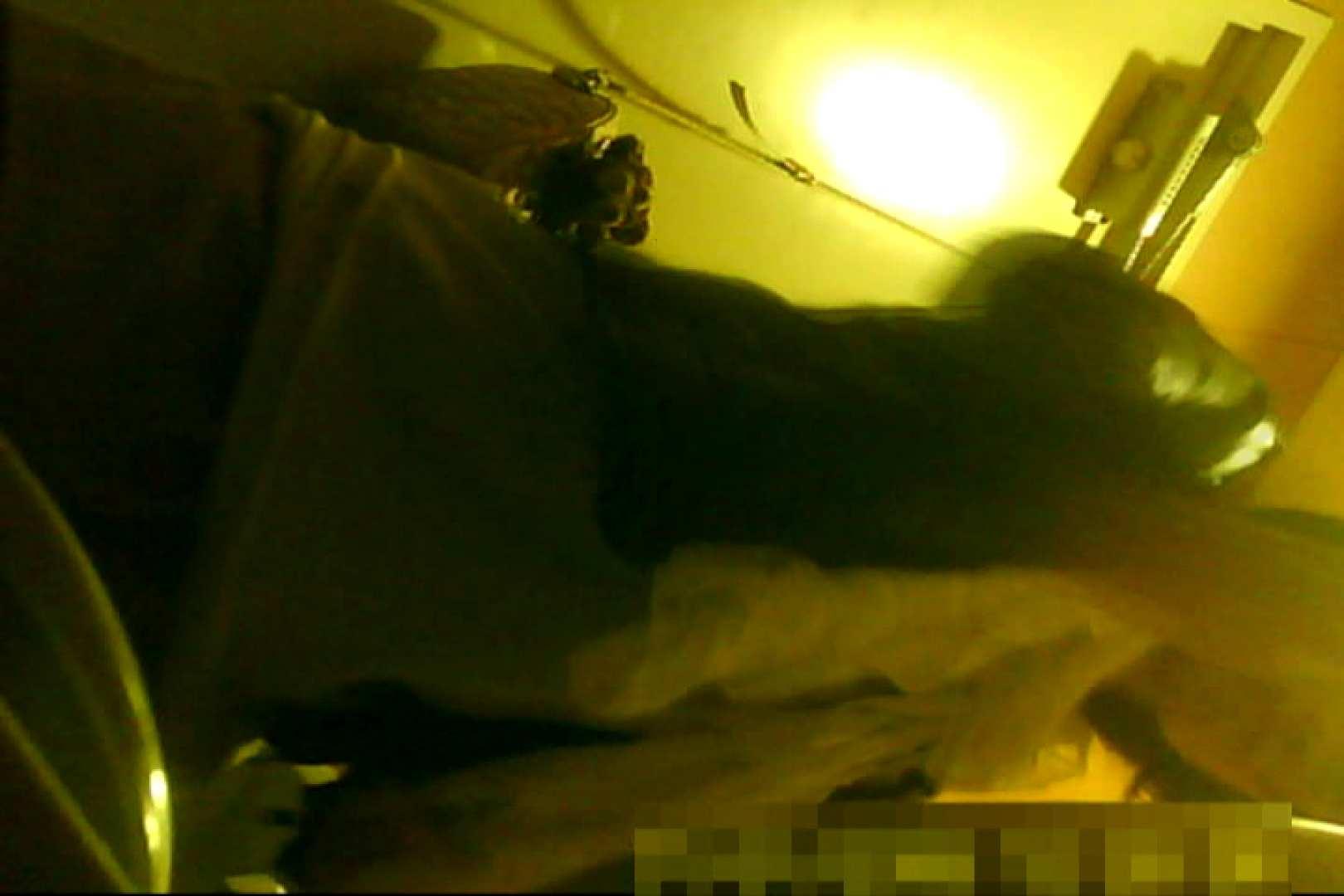 魅惑の化粧室~禁断のプライベート空間~26 プライベート  12pic 12