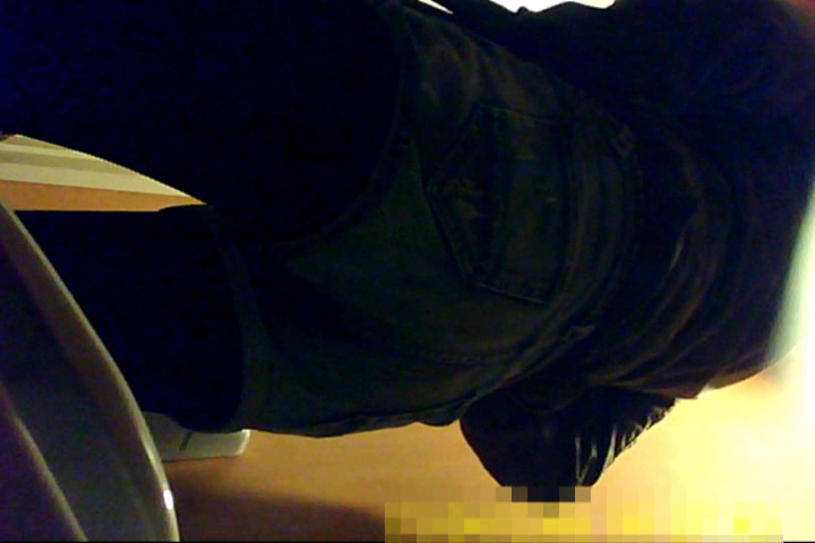 魅惑の化粧室~禁断のプライベート空間~31 盗撮特撮  10pic 2
