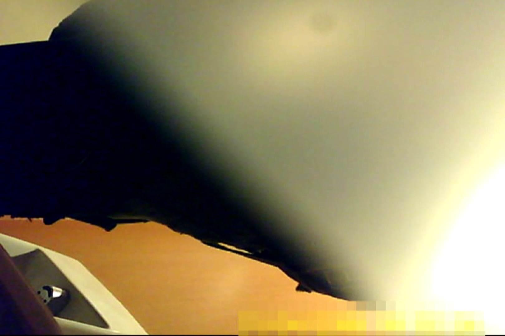 魅惑の化粧室~禁断のプライベート空間~31 盗撮特撮  10pic 10