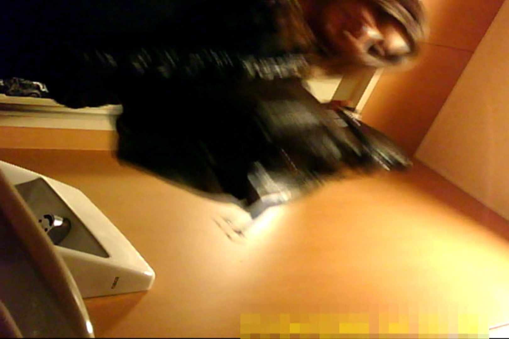 魅惑の化粧室~禁断のプライベート空間~33 プライベート 盗み撮り動画キャプチャ 12pic 11
