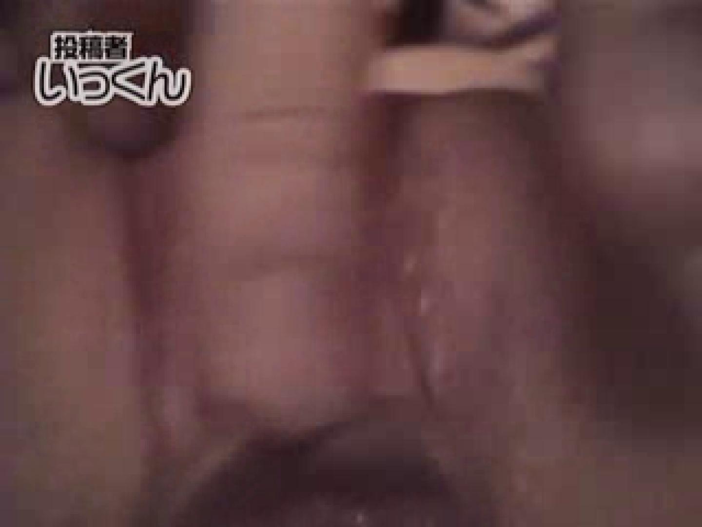 バージン短大生 20才のゆい パイパン すけべAV動画紹介 12pic 3