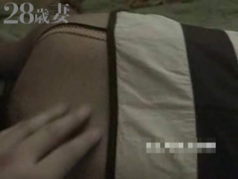 昏すい姦マニア作品(韓流編)01 韓流  10pic 8