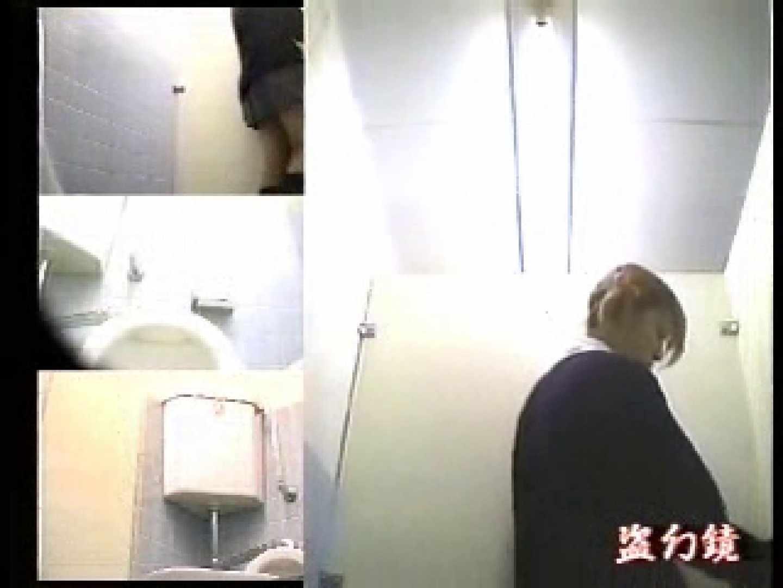 エロ動画:洗面所羞恥美女ん女子排泄編jmv-01:ピープフォックス(盗撮狐)